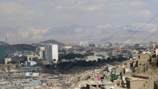 अफगानिस्तानमा अलपत्र १ सय नेपालीको चार्टर उडानमार्फत  उद्दार गरिने