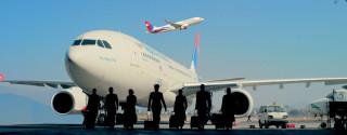 नेपाल एयरलाइन्सको उद्धार : विज्ञको सुझाव मान्ने कि कर्मचारीको दबाब