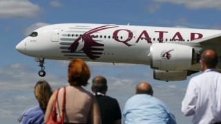 कतार एयरवेजले पायो विश्वकै उत्कृष्ट एयरलाइन्सको रेटिङ